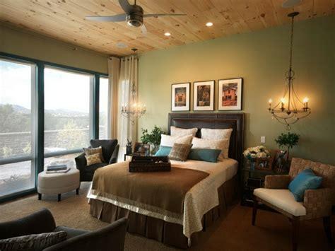 schlafzimmer paint designs ideen ideen f 252 r schlafzimmer wie gestaltet die decke im