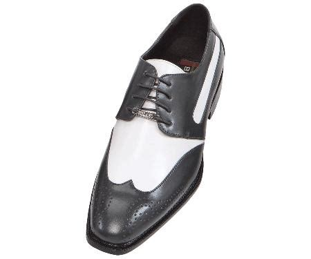 mens black and white wingtip oxford shoes mens wingtip black white wingtip shoes mensusa