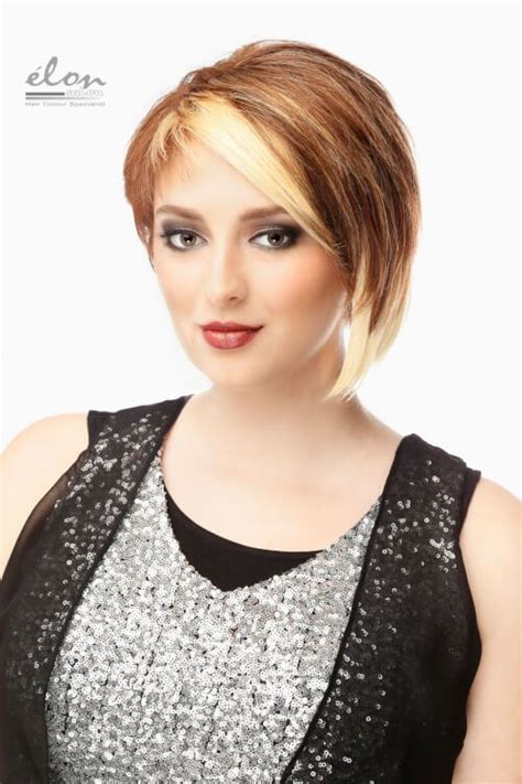 Bobs Hairstyles With Bangs by 33 Best Images About Things To Wear On