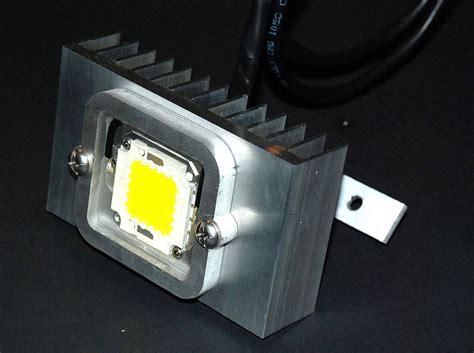 led flounder lights for sale led lights for flounder gigging led lights and