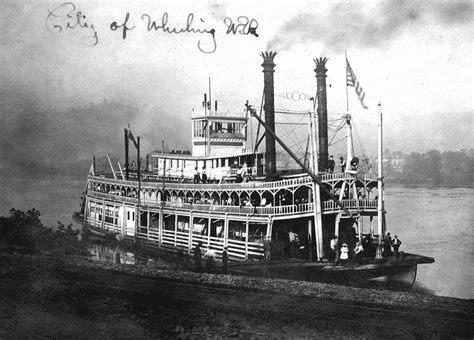 who invented steam boats when was the steamboat invented popflyboys
