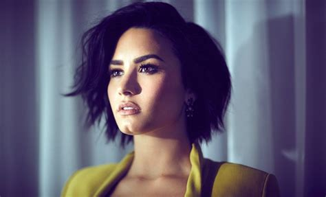 download new song of demi lovato and luis fonsi download mp3 demi lovato sober mp3 download