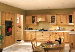 traditional kitchen design ideas traditional kitchen cabinets designs ideas 2014 photo