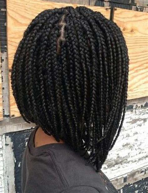 Inverted Cornrow Hairstyles For Adults by 15 Black Bob Hairstyles Bob Hairstyles 2017