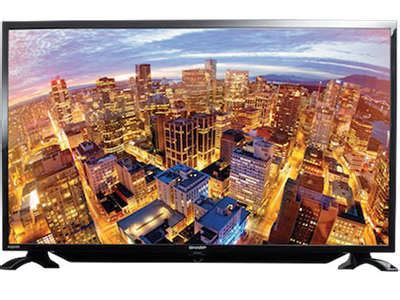 samsung tvs price list   philippines october  pricepricecom