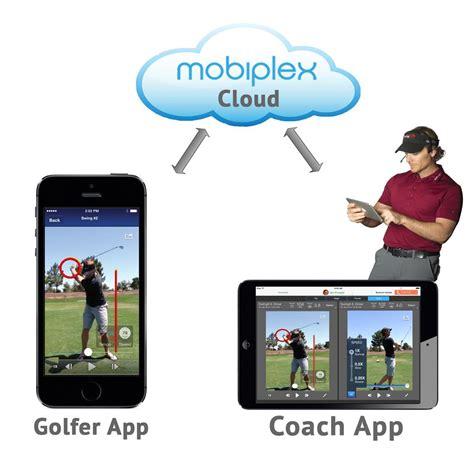 wireless golf swing analyzer com swingtip golf swing analyzer golf swing