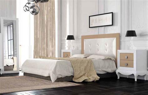 Habitaciones Juveniles Para Espacios Pequenos #8: Dormitorios1-2098-silene-11.jpg