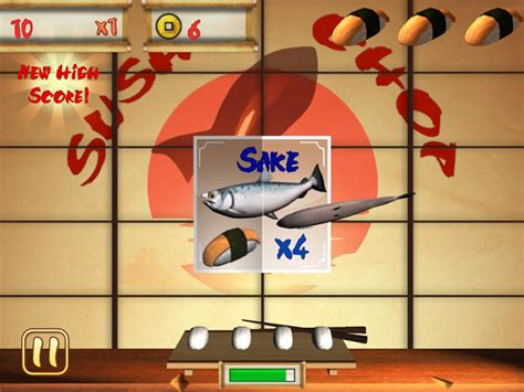 big games by tag big play free y100 games at y100games sushichop free to play pc