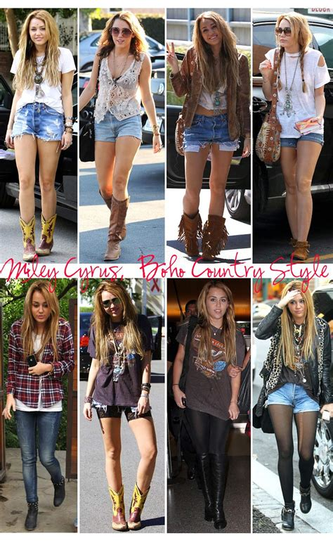 Style Miley Cyrus by Http 3 Bp Zt7itrmn Tg Tlupnhlwfxi