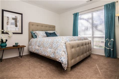 Kimmerly Glen Apartments Nc Reviews Kimmerly Glen Apartment Homes Rentals Nc