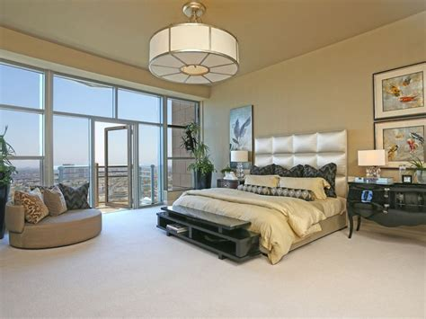 Bedroom Company 5208 by 28 Best Real Estate Images On Real Estate