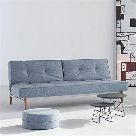 divano letto per monolocale arredo per monolocali i divani letto dal design moderno