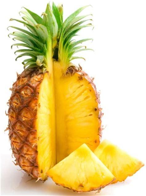 natural anti inflammatory foods   pain