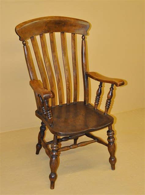 farmhouse armchair farmhouse windsor armchair q3330 antiques atlas