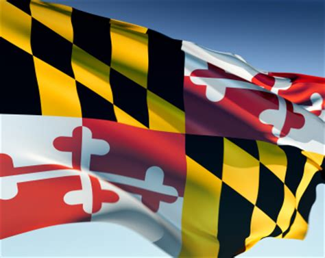 Of Maryland Part Time Mba Tuition by Maryland College Grants Free School Grants For Students In Md