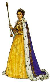 114 best images about great kings and queens of africa on 14 best images about middle ages medieval on pinterest