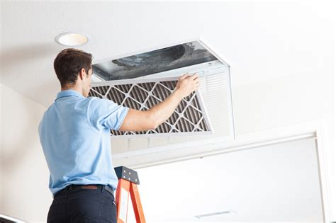 air duct cleaning prices air duct cleaning clean green utah