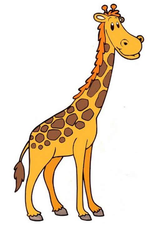 imagenes de amor con jirafas jirafas preciosas imagenes