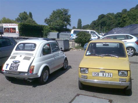 fiat 500 poland who remebers fiat 126p called in poland maluch