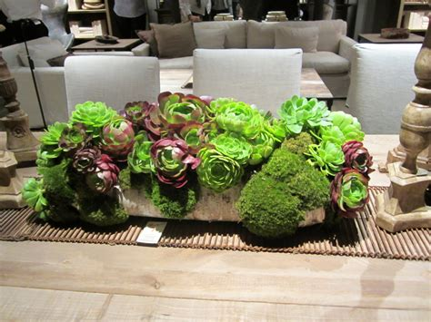 appealing christmas table decorations interesting dining fresh and cool indoor plants decoration ideas for your