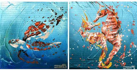 Combien De Temps Aerer Une Apres Peinture by Combien De Temps Pour Faire Un Tableau Amylee