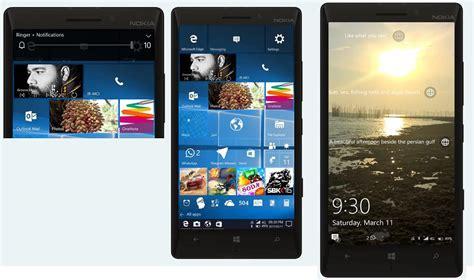 mobile device center microsoft windows mobile device center 6 1 for windows