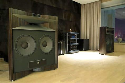 jbl high  audio audiophile speakers audio freak