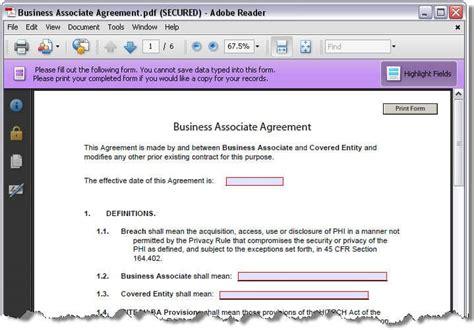 hipaa compliance risk assessment regulations