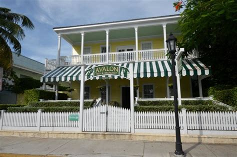 avalon bed and breakfast key west avalon bed and breakfast key west picture of avalon bed