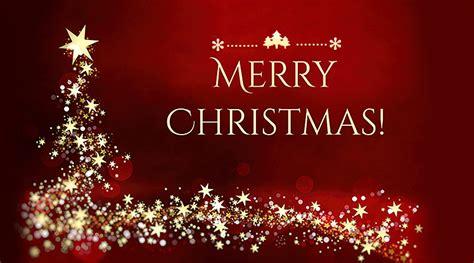 merry christmas celebrated  religious passion thepolicytimescom