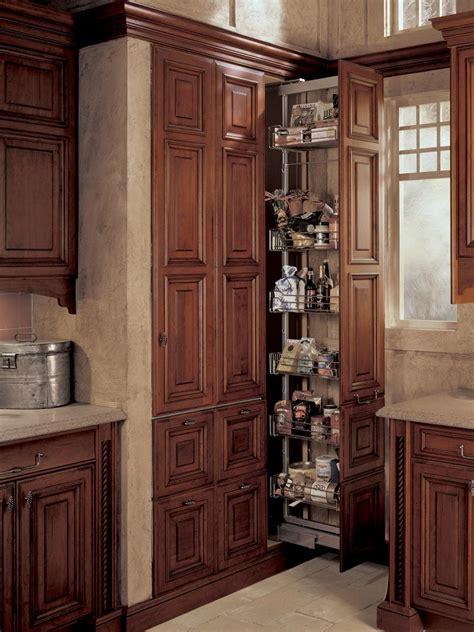 organization  design ideas  storage   kitchen