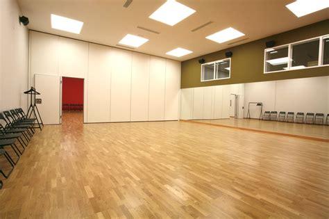 sala baile instalaciones c 237 rculo de baile