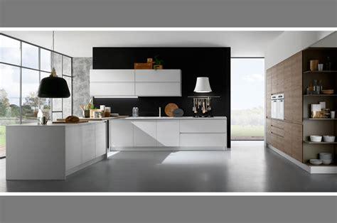 ambientazioni cucine moderne emejing ambientazioni cucine moderne images