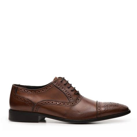 cheap oxford shoes looking yet cheap brogue oxford shoes soletopia
