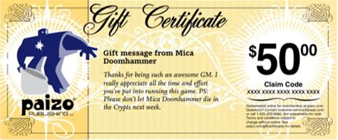 gift certificate terms and conditions template gift certificate terms and conditions sle
