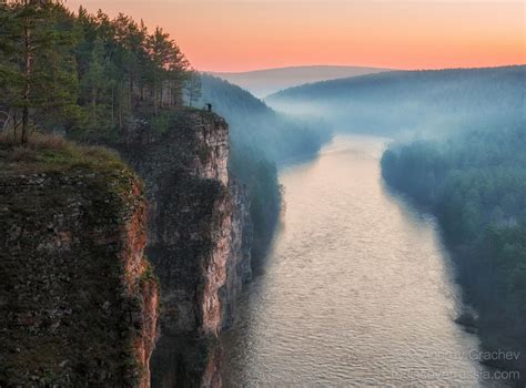 top 10 most beautiful places to see in russia before you