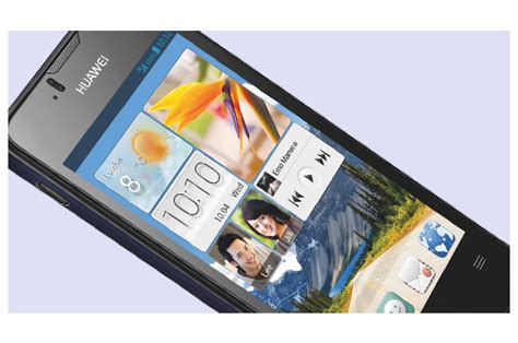 huawei ascend y300 best price huawei ascend y300 review