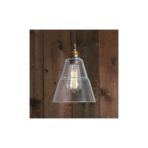 Glass Ceiling Lights Uk Antique Brass And Glass Ceiling Pendant Lighting And Lights Uk