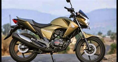 Part Modifikasi Motor by Foto Modifikasi Honda Megapro Dan New Megapro Terbaru Part