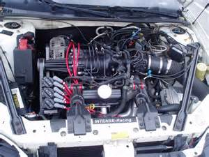 1998 Pontiac Grand Prix Engine 1998 Pontiac Grand Prix Other Pictures Cargurus