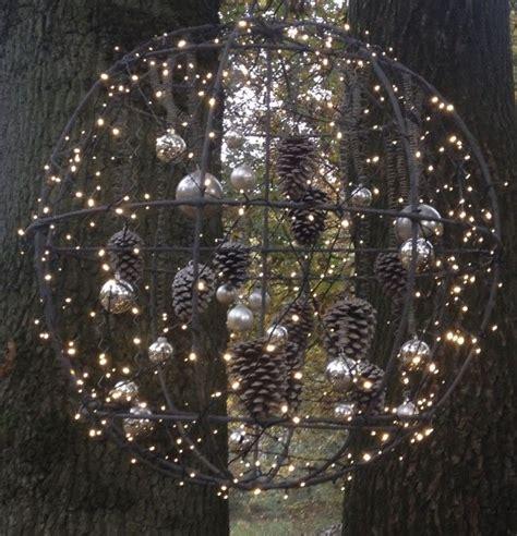 Kerstdecoratie Voor Buiten meer dan 1000 idee 235 n buiten kerst op