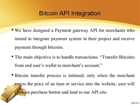 Bitcoin Merchant Account 5 by Bitcoin Blockchain Development Blockchain Api Developer
