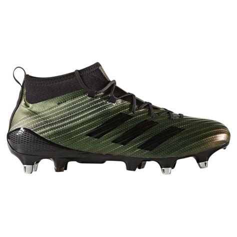 Adidas Predator adidas predator flare sg buy and offers on goalinn