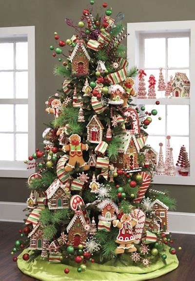 themed christmas trees best 25 themed christmas trees ideas on pinterest