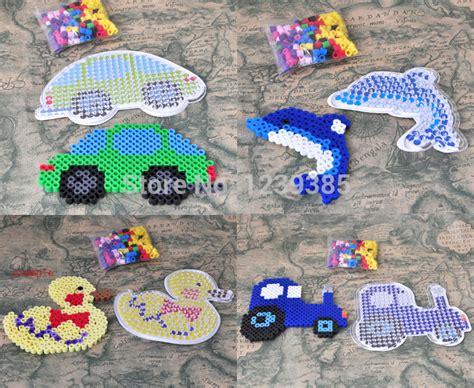 perler bead iron setting discount wholesale perler bead hama bead animals