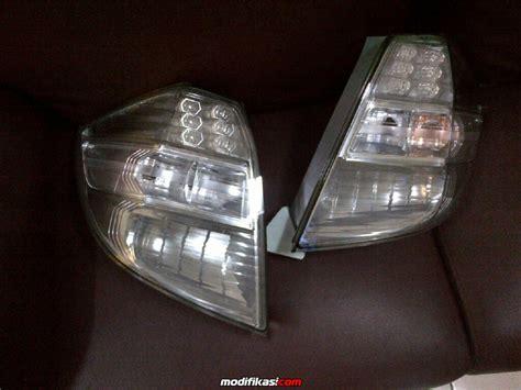 Mounting Kanan Jazz Rs Murah upgrade honda jazz ge8 2010 to facelift 2013