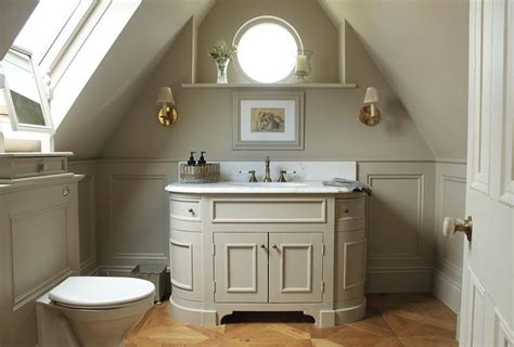 Porter Vanity Units by 19 Best Images About Porter Vanity Units On Purpose Mirror Ideas And