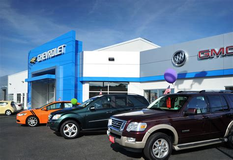 chevy dealers in nj 2018 2019 car release date