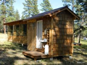 an outdoor shower enclosure for your rv useful reviews