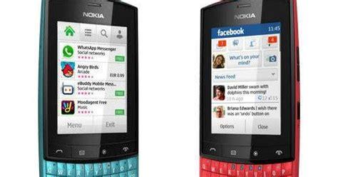Dan Spesifikasi Hp Nokia Asha Android harga nokia asha 200 spesifikasi dan harga nokia lumia